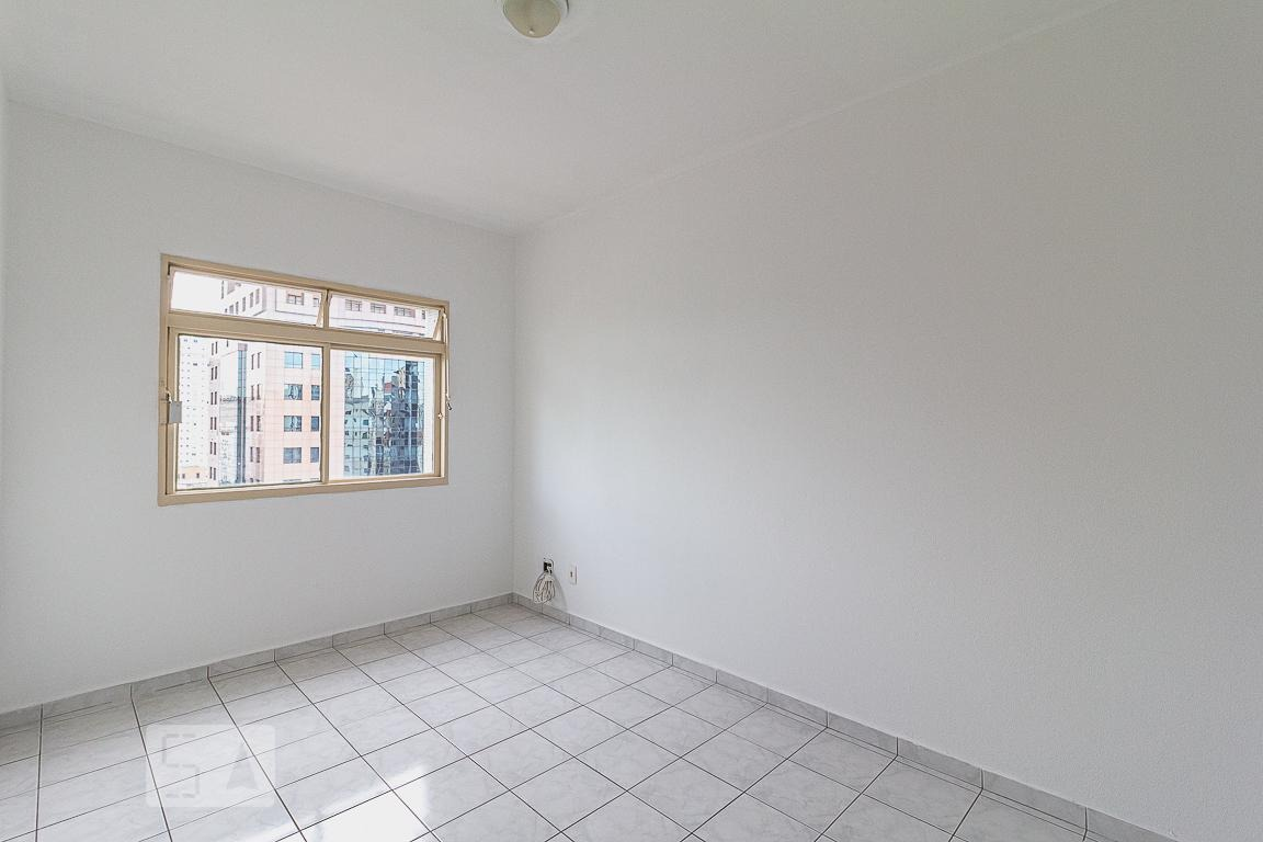 apartamento para aluguel - itaim bibi, 1 quarto,  44 - 893091388