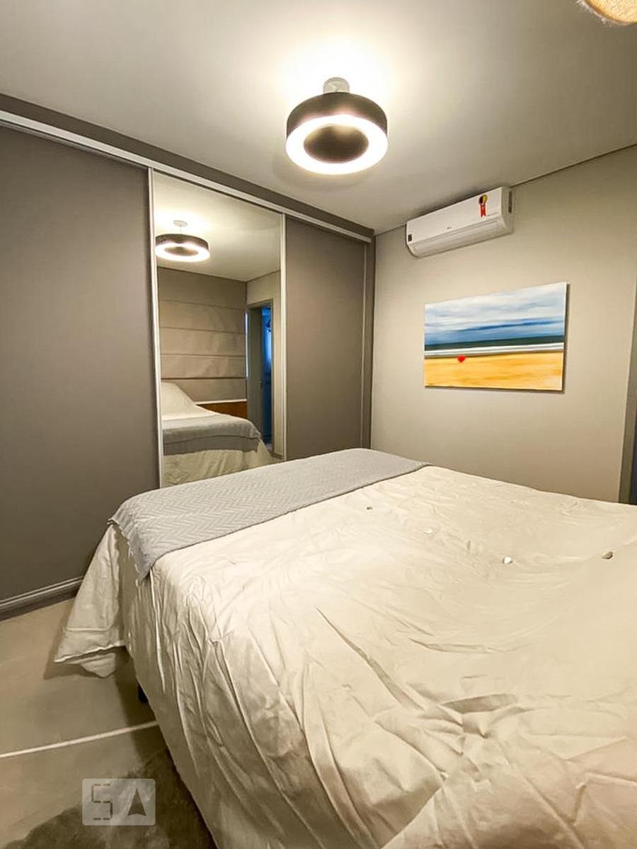 apartamento para aluguel - itaim bibi, 1 quarto,  50 - 893077483