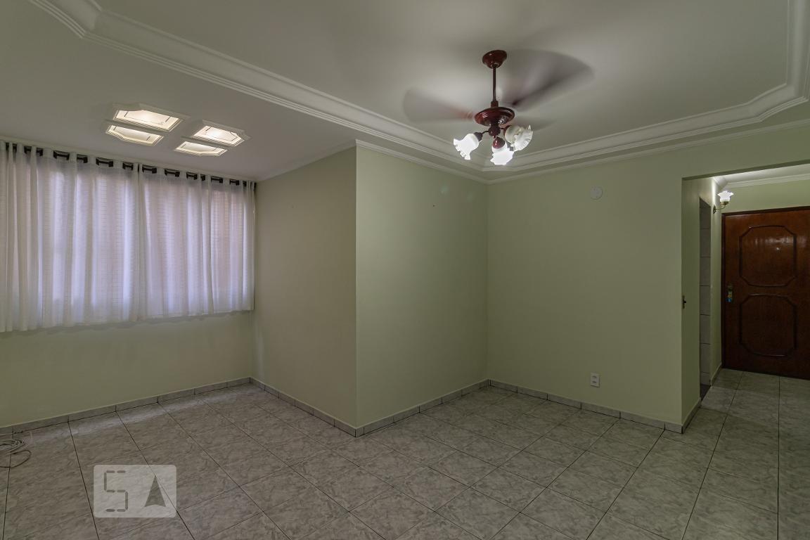 apartamento para aluguel - itaquera, 2 quartos,  66 - 893015056