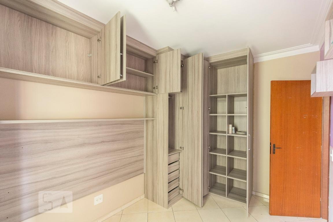 apartamento para aluguel - jaguaribe, 2 quartos,  61 - 893013206