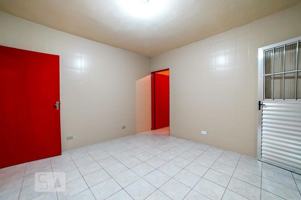 apartamento para aluguel - jardim brasil, 1 quarto,  48 - 892933637