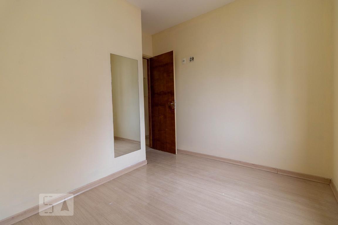 apartamento para aluguel - jardim esperança, 3 quartos,  68 - 893021293