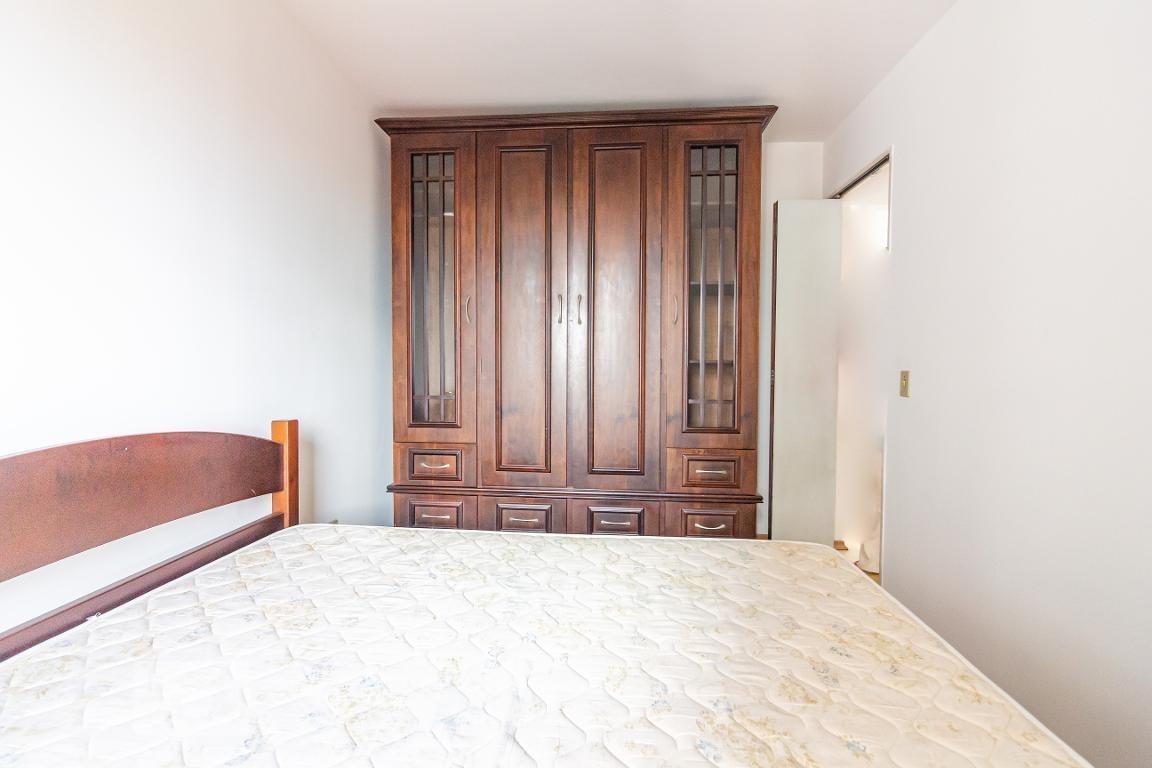 apartamento para aluguel - jardim éster yolanda, 2 quartos,  55 - 893018847