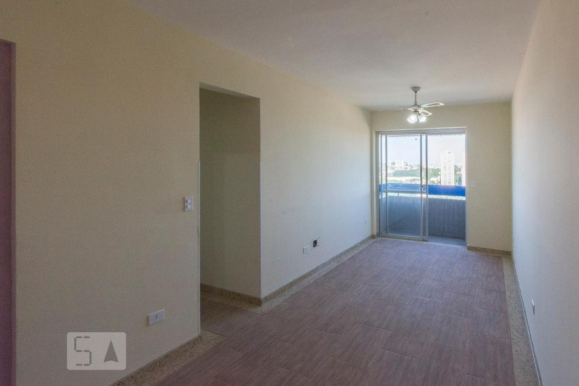 apartamento para aluguel - jardim éster yolanda, 2 quartos,  63 - 893032056