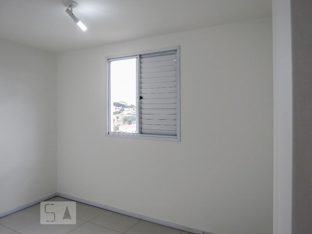 apartamento para aluguel - jardim éster yolanda, 2 quartos,  69 - 893018126