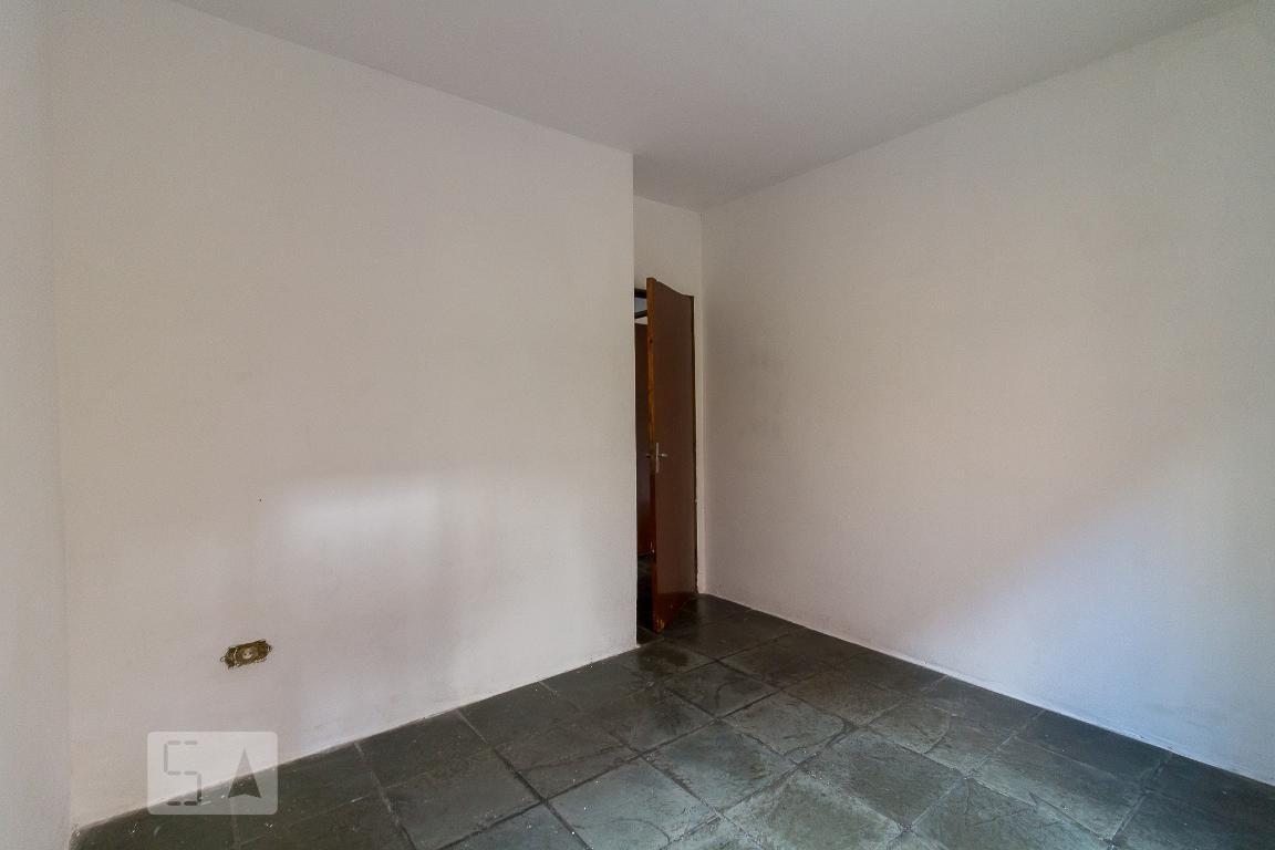 apartamento para aluguel - jardim maia, 2 quartos,  54 - 893032485
