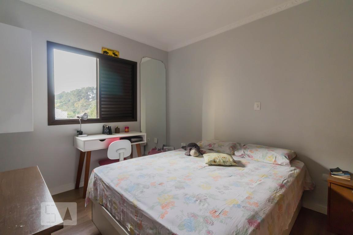 apartamento para aluguel - jardim maia, 4 quartos,  198 - 892948030