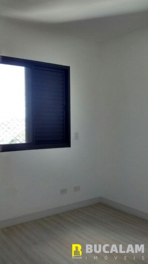 apartamento para aluguel - jardim maria rosa - 2146