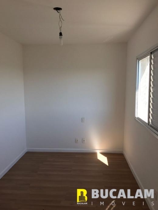 apartamento para aluguel - jardim maria rosa - 2623e