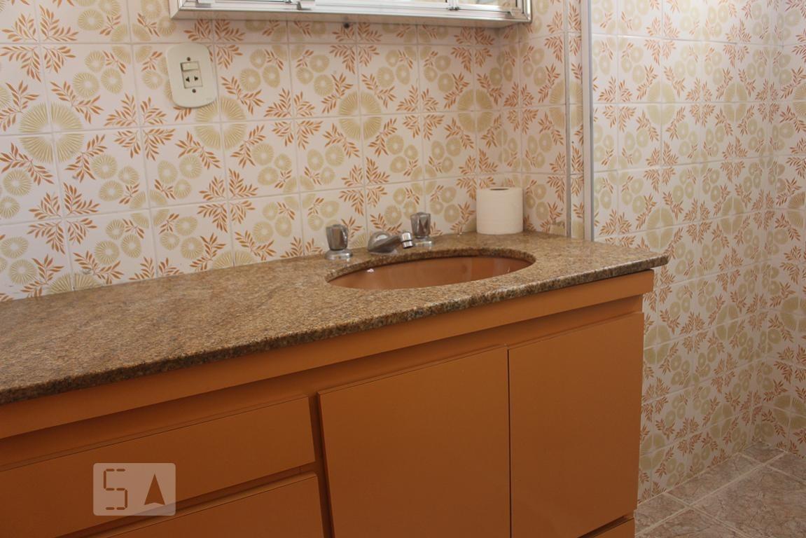 apartamento para aluguel - jardim paulista, 2 quartos,  100 - 893061759
