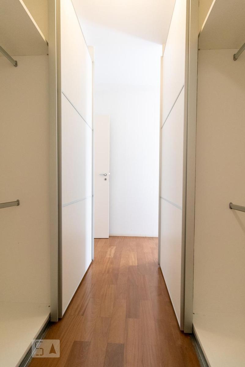 apartamento para aluguel - jardim paulista, 2 quartos,  112 - 893098763