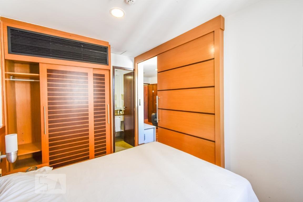 apartamento para aluguel - jardim paulista, 2 quartos,  50 - 893097516