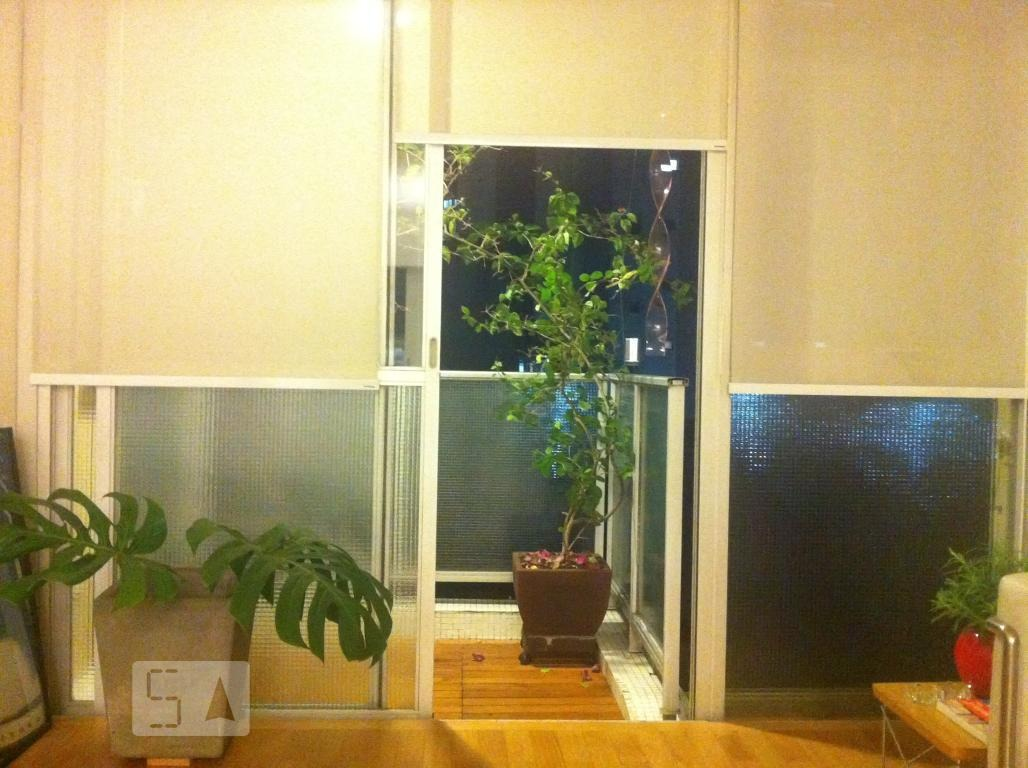 apartamento para aluguel - jardim paulista, 2 quartos,  70 - 893073780