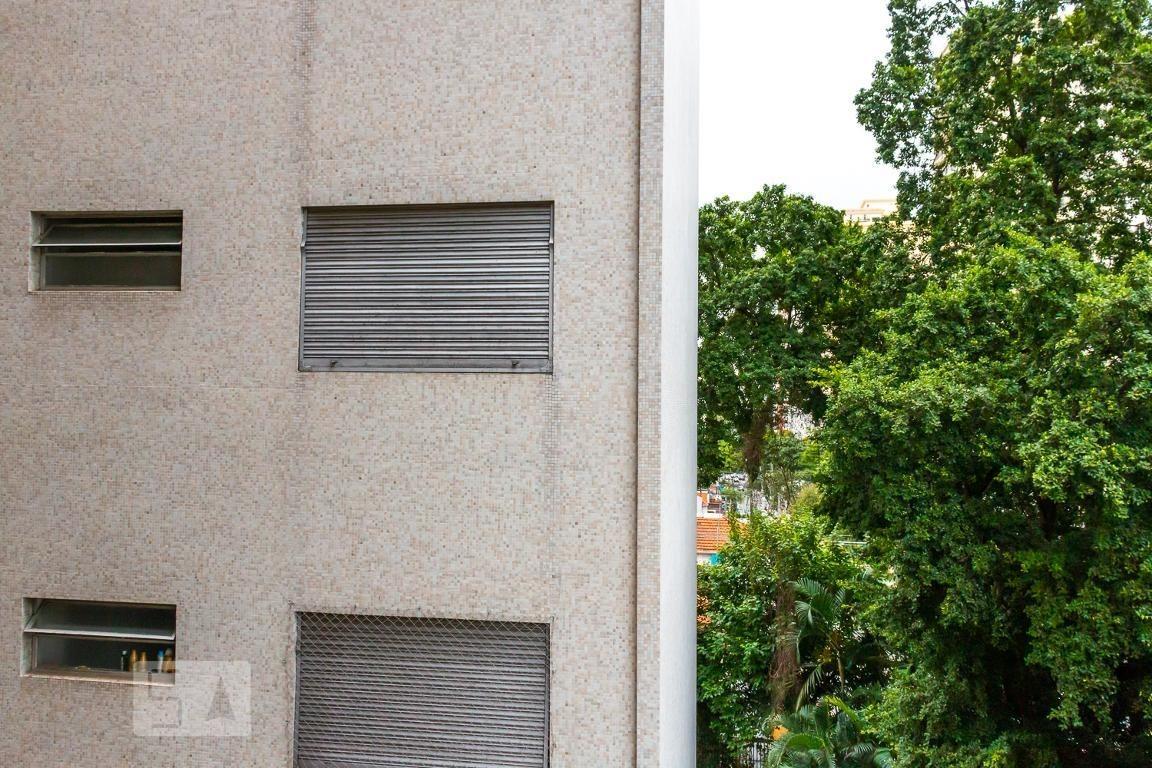 apartamento para aluguel - jardim paulista, 3 quartos,  126 - 893005060