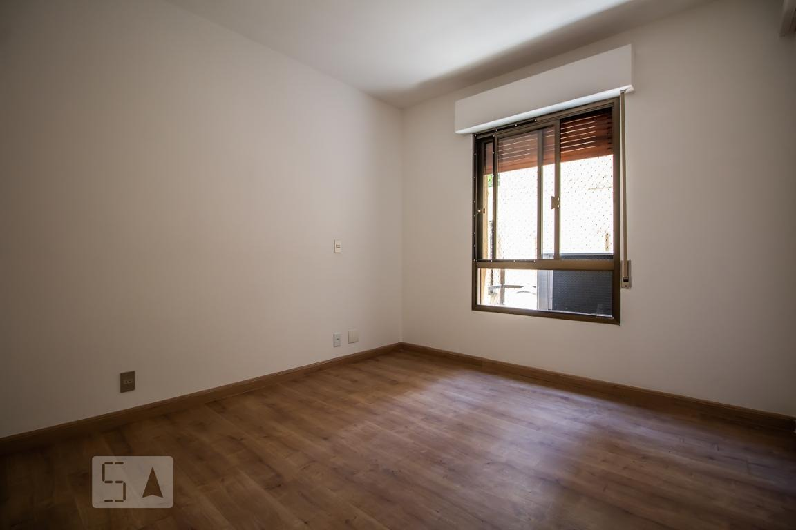 apartamento para aluguel - jardim paulista, 3 quartos,  180 - 893025628