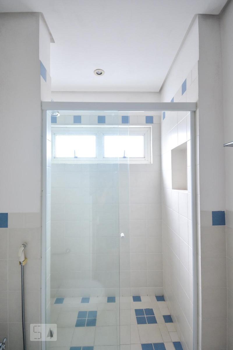 apartamento para aluguel - jardim paulista, 3 quartos,  217 - 893026640