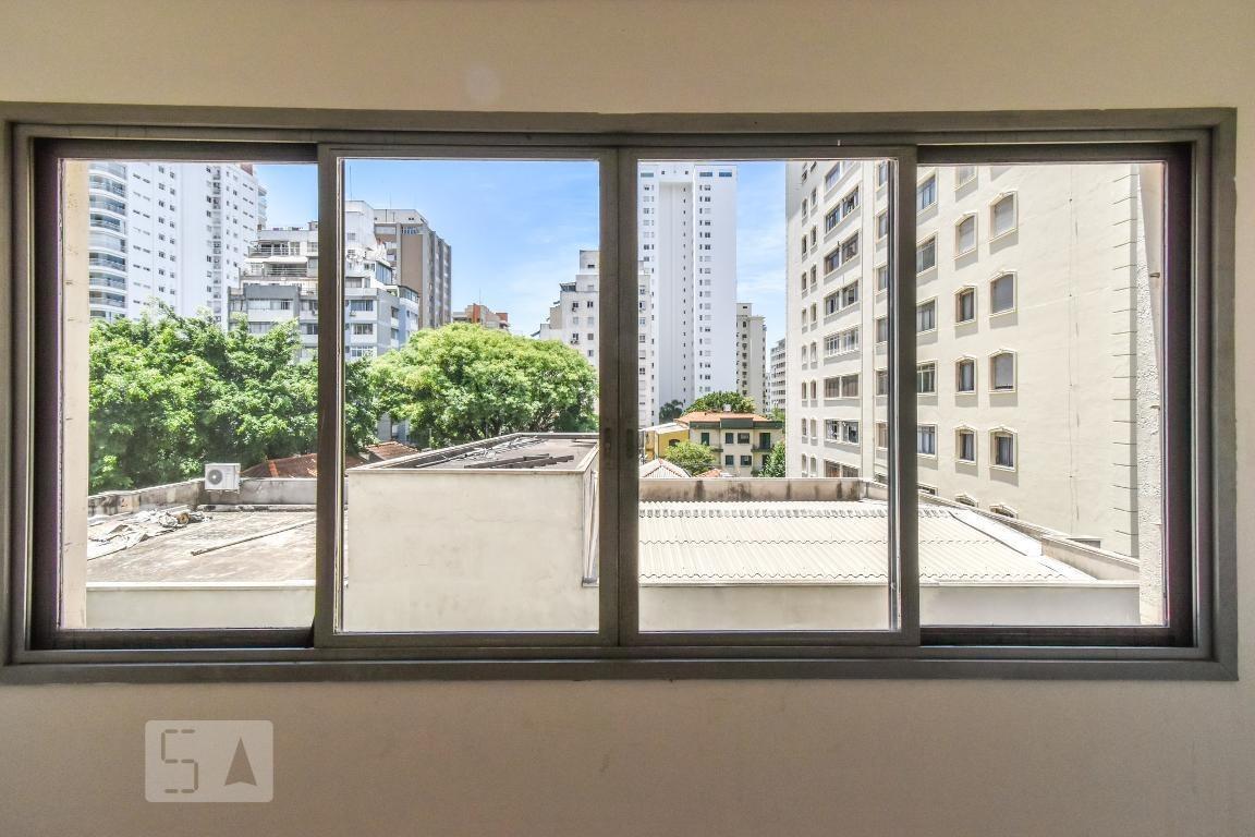 apartamento para aluguel - jardim paulista, 4 quartos,  105 - 892998602
