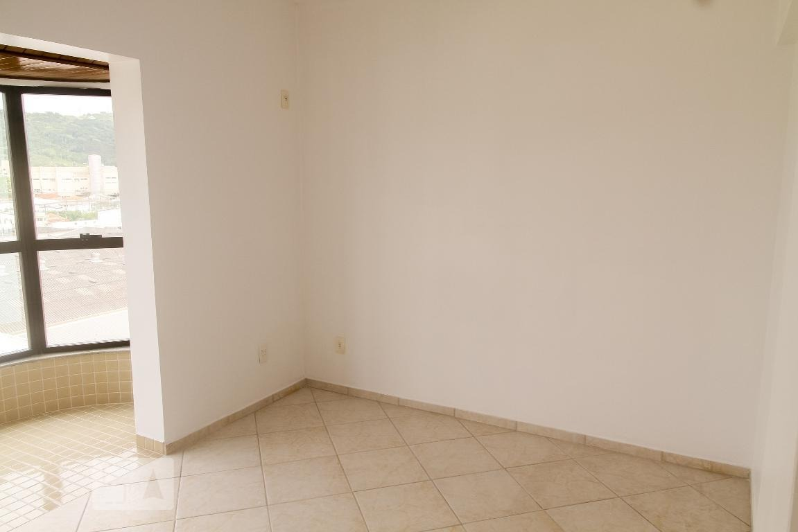 apartamento para aluguel - kobrasol, 2 quartos,  80 - 893018430