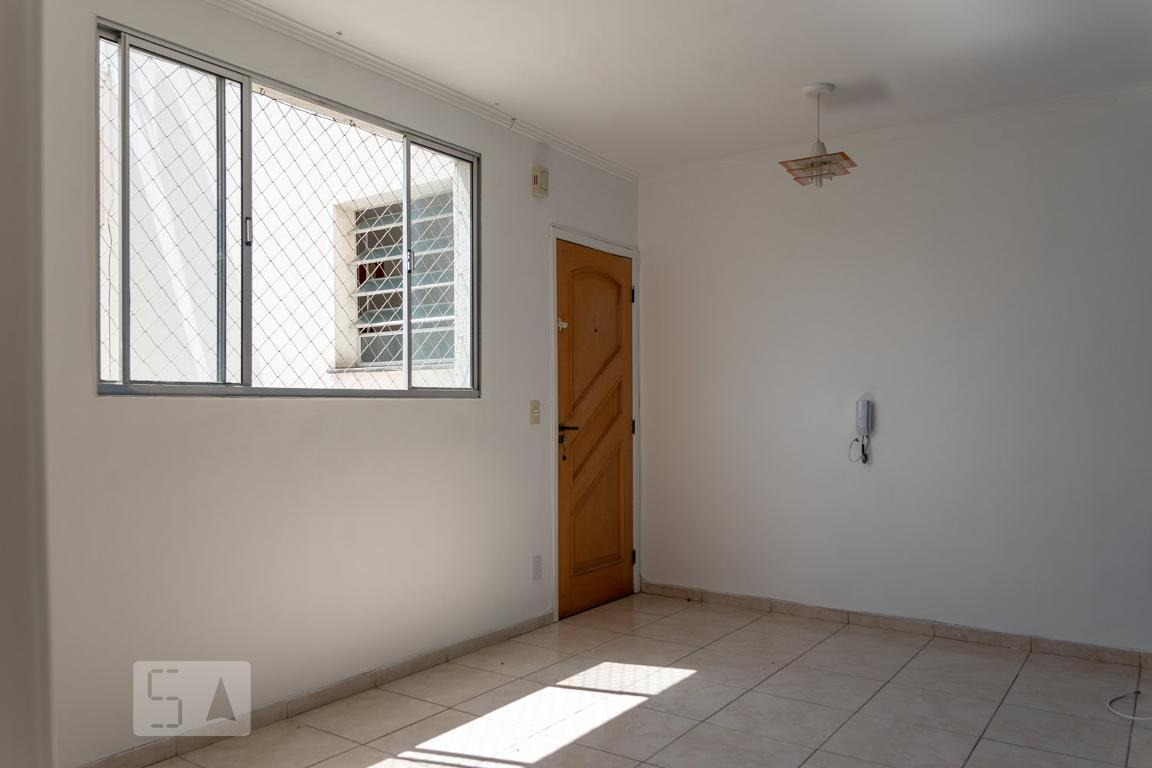 apartamento para aluguel - letícia, 2 quartos,  55 - 893031541