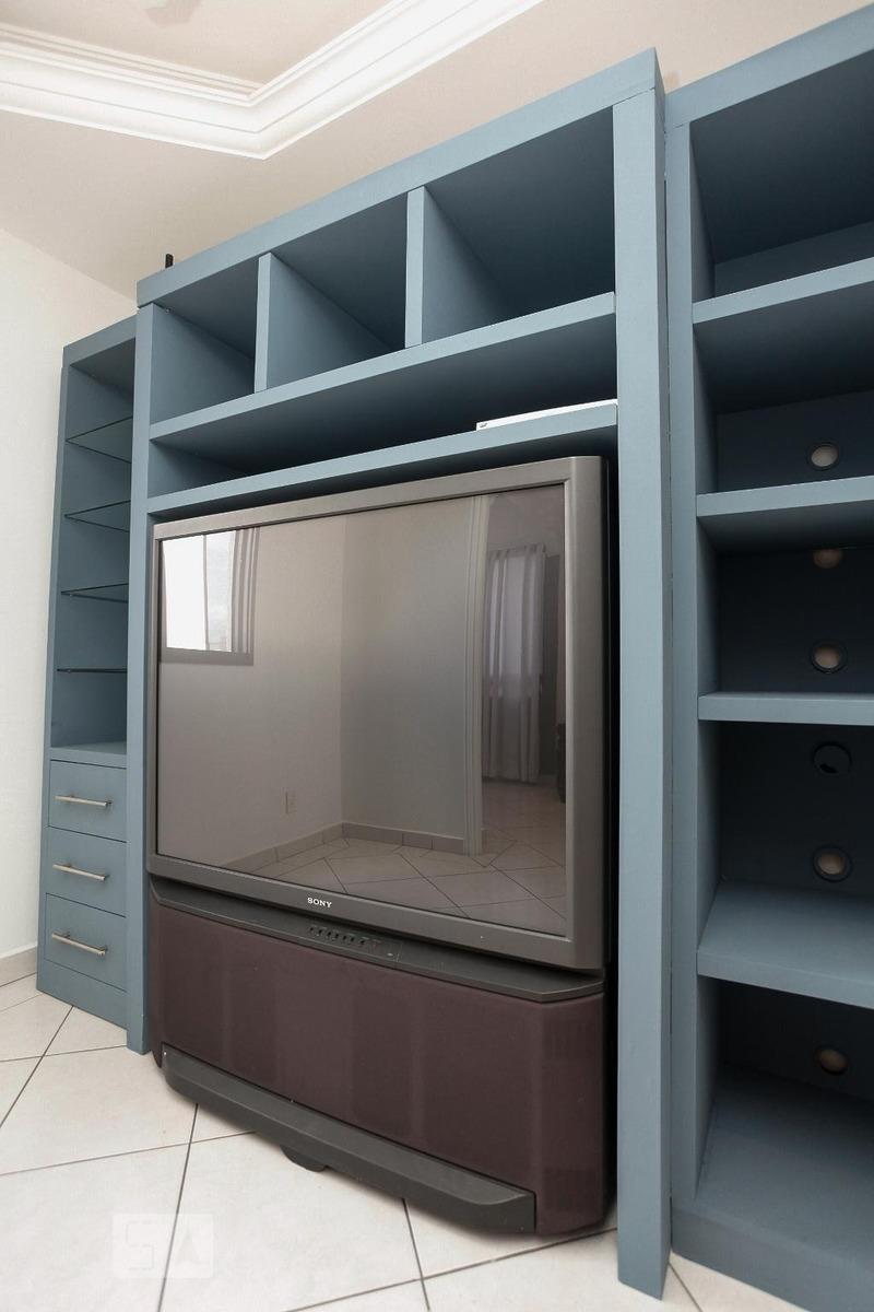 apartamento para aluguel - macedo, 2 quartos,  70 - 893037793