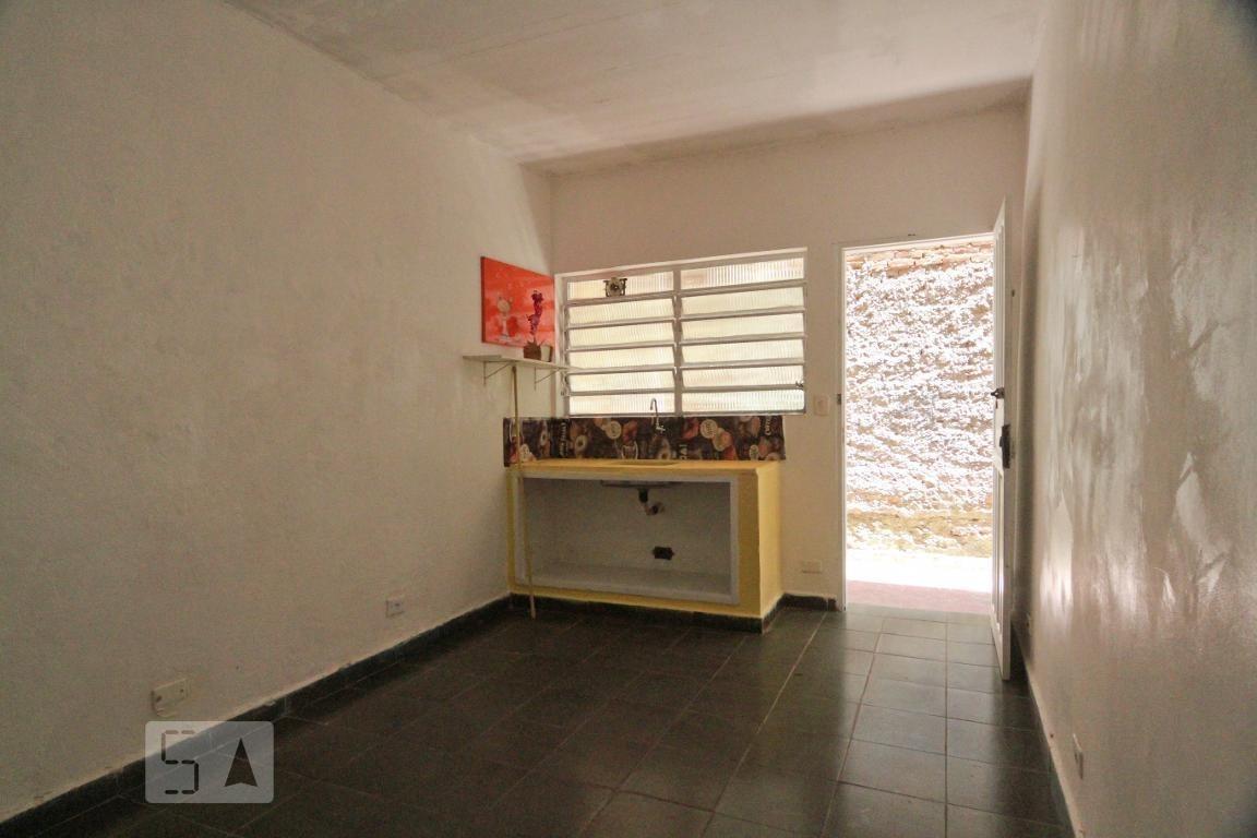 apartamento para aluguel - mandaqui, 1 quarto,  15 - 893018972