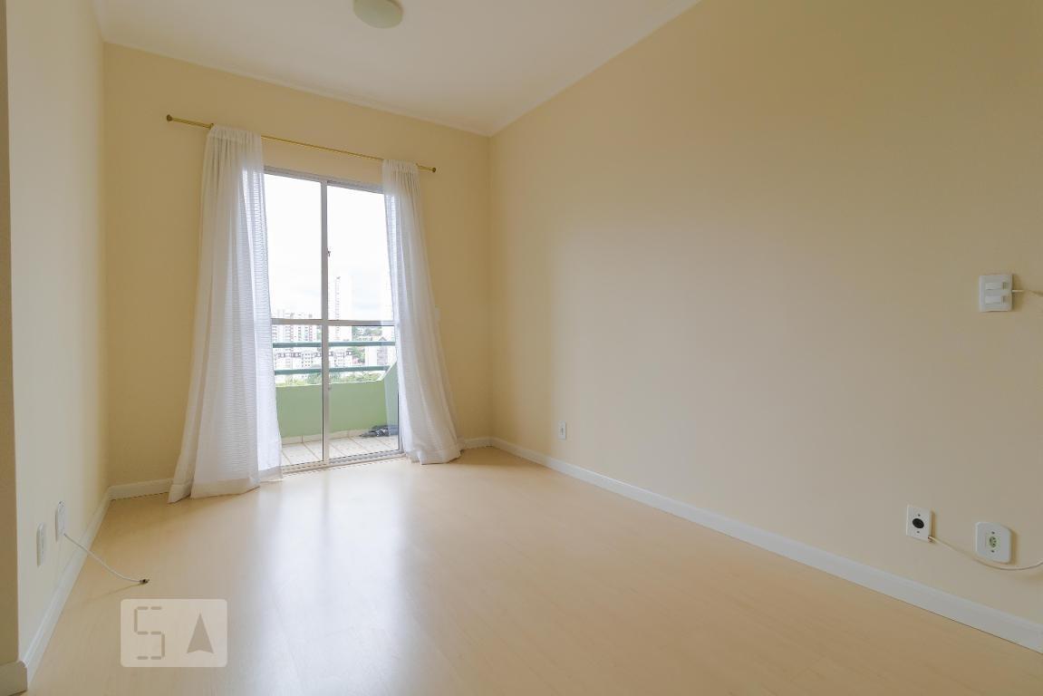 apartamento para aluguel - mansões santo antônio, 3 quartos,  83 - 893019293