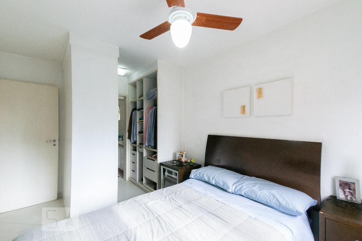 apartamento para aluguel - moema, 2 quartos,  72 - 893096194