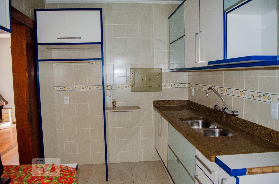 apartamento para aluguel - mont'serrat, 3 quartos,  112 - 893022297