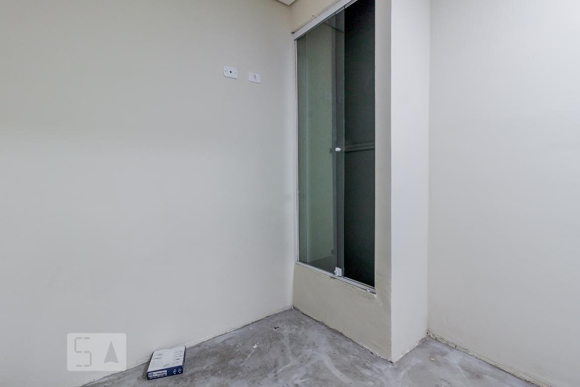 apartamento para aluguel - mooca, 1 quarto,  18 - 893029488