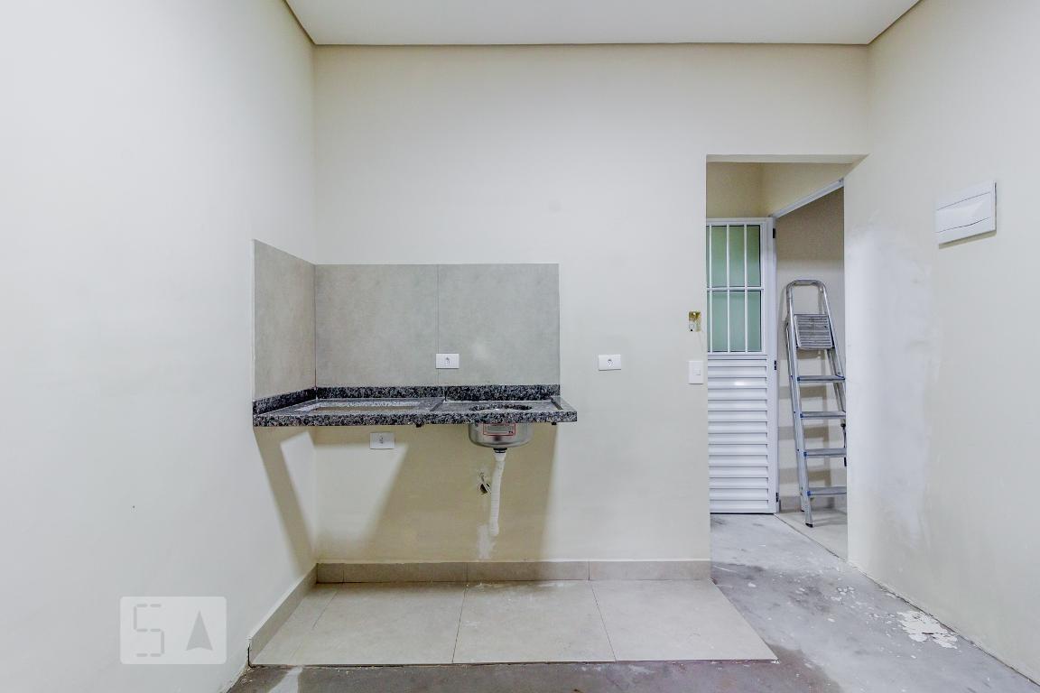apartamento para aluguel - mooca, 1 quarto,  18 - 893029500