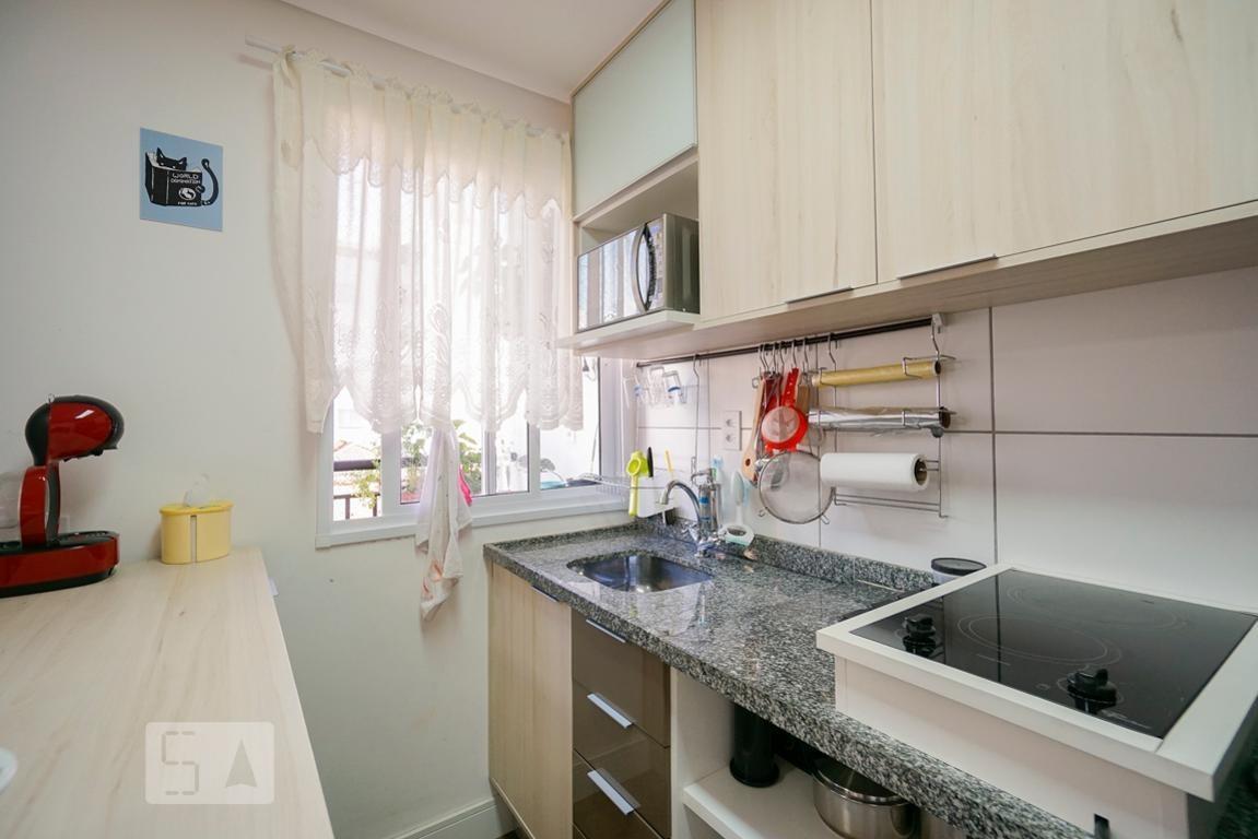 apartamento para aluguel - mooca, 1 quarto,  29 - 893000603