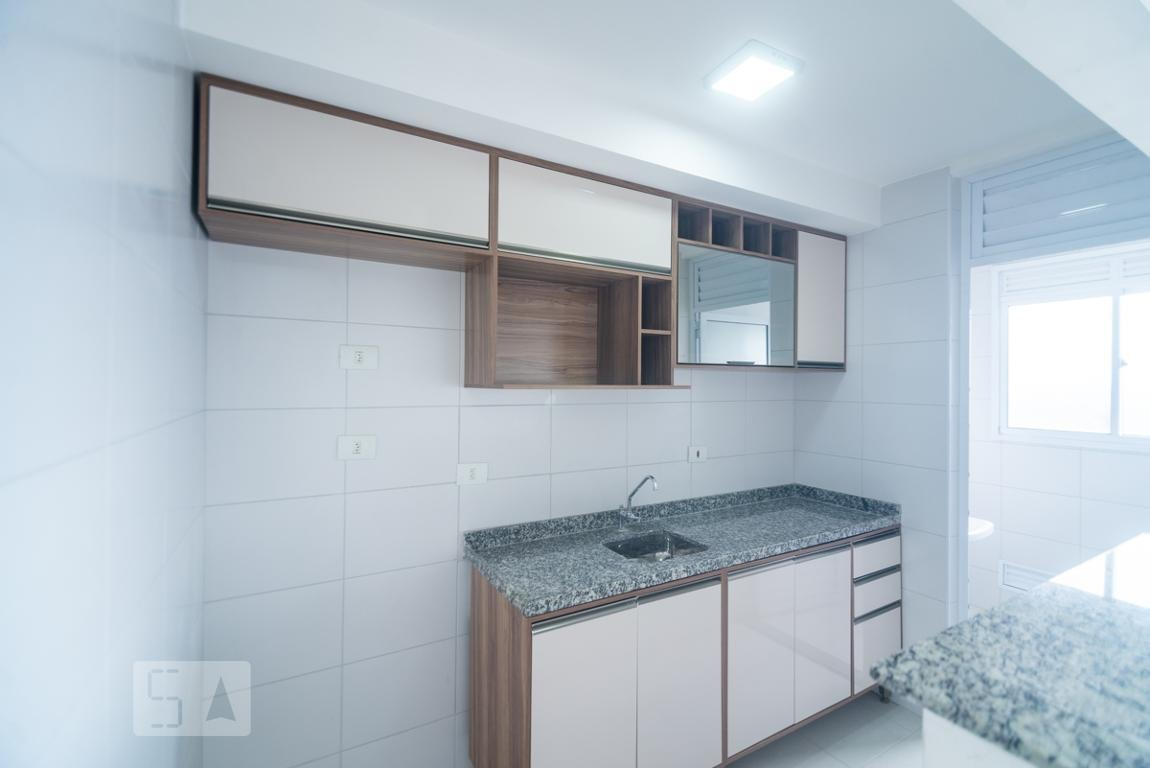 apartamento para aluguel - mooca, 1 quarto,  40 - 893001438
