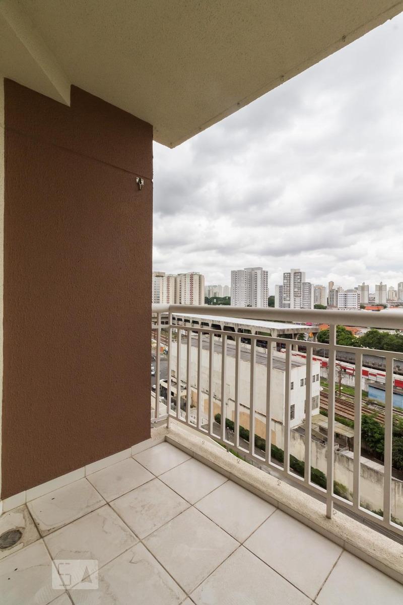 apartamento para aluguel - mooca, 2 quartos,  65 - 893002930