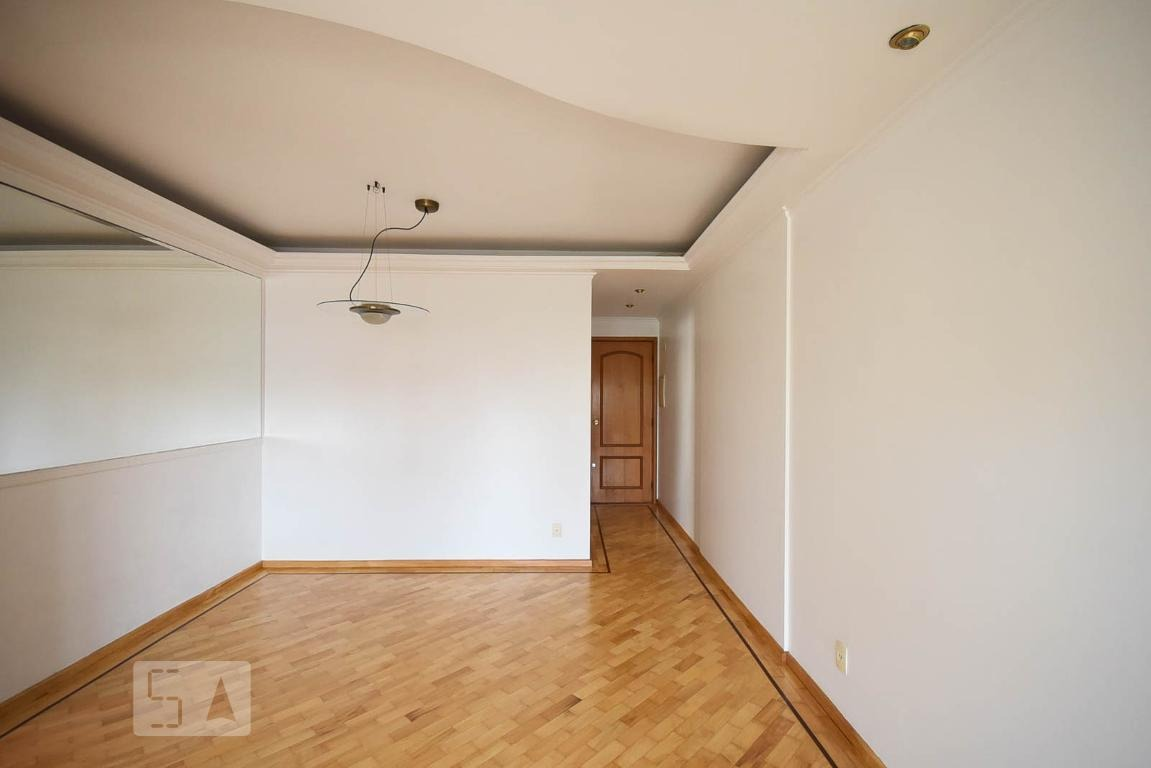 apartamento para aluguel - panamby, 2 quartos,  75 - 892977332