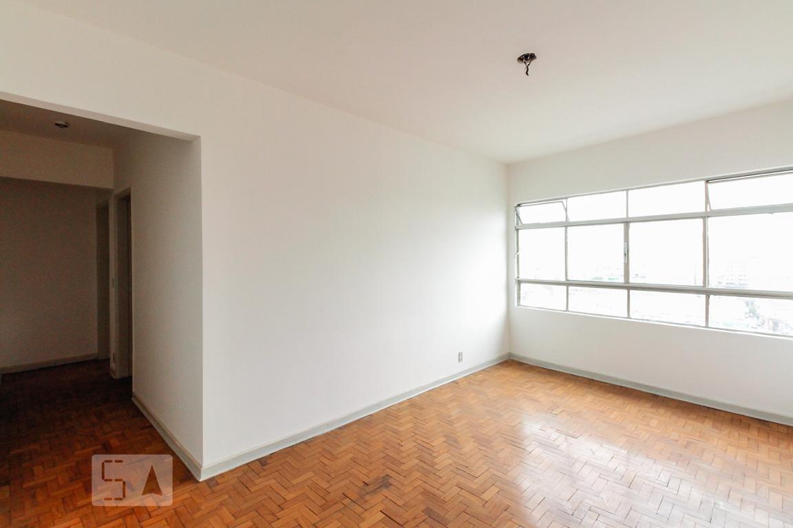 apartamento para aluguel - pari, 2 quartos,  92 - 892960151