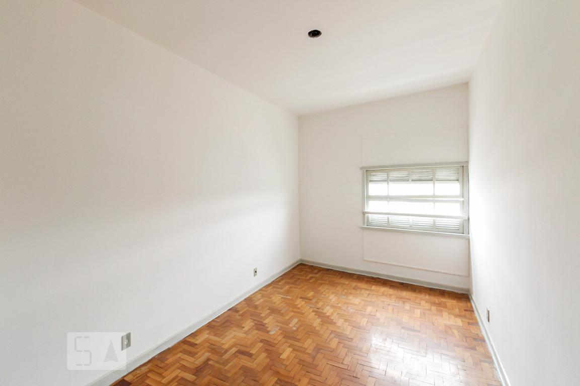 apartamento para aluguel - pari, 2 quartos,  92 - 892960155