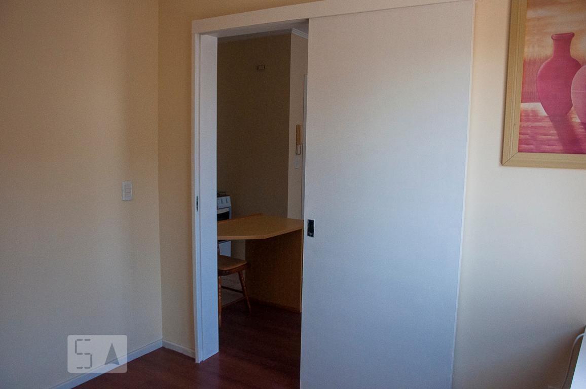 apartamento para aluguel - partenon, 1 quarto,  30 - 892998001