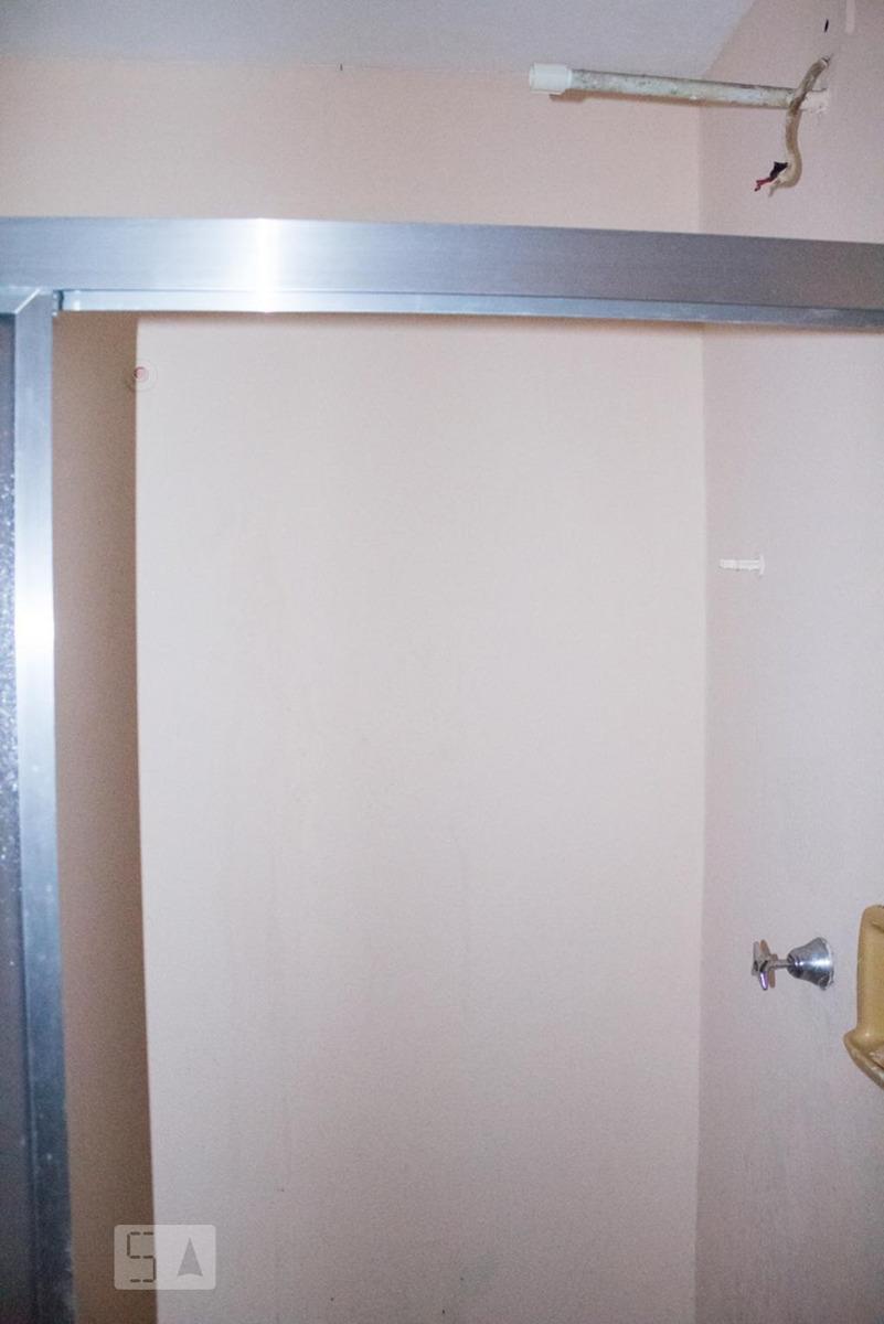 apartamento para aluguel - partenon, 1 quarto,  44 - 892983908