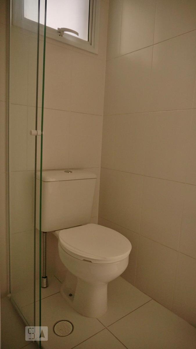 apartamento para aluguel - picanço, 2 quartos,  86 - 893040755
