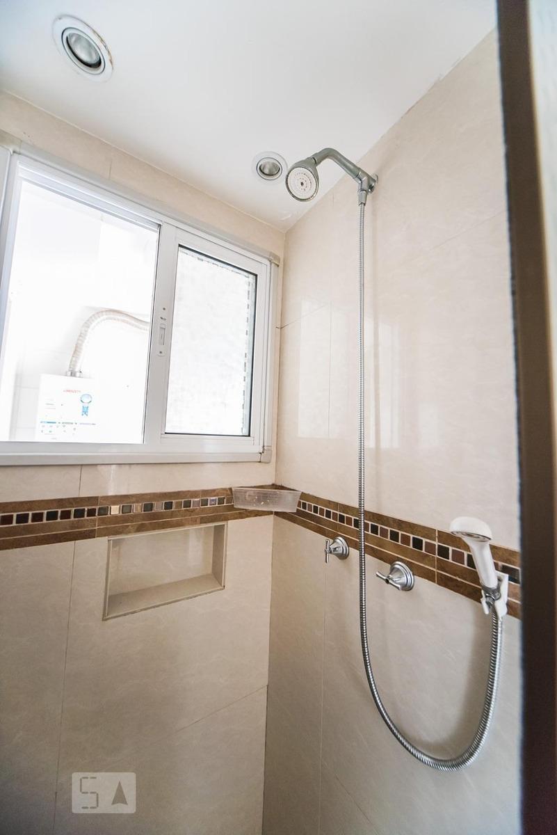 apartamento para aluguel - planalto, 2 quartos,  50 - 892858565