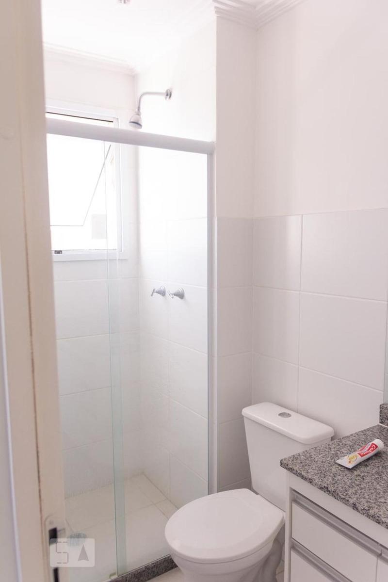 apartamento para aluguel - planalto, 2 quartos,  59 - 893018587