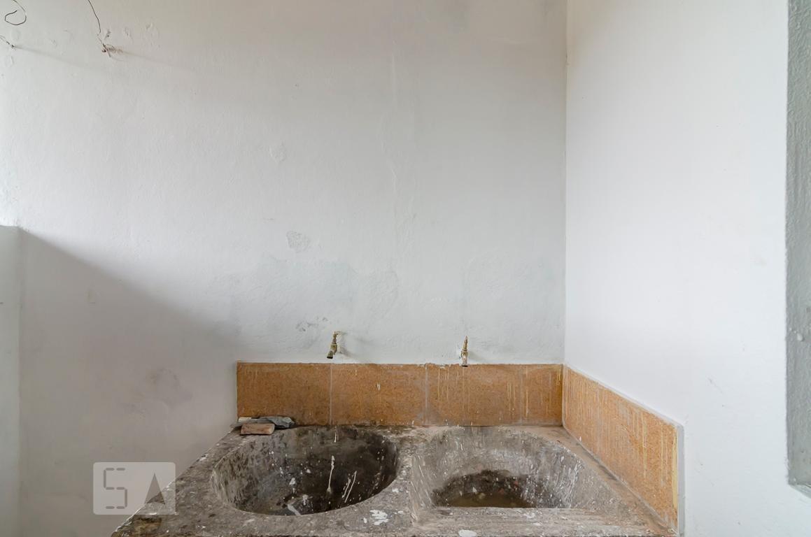 apartamento para aluguel - pompéia, 1 quarto,  30 - 893019682