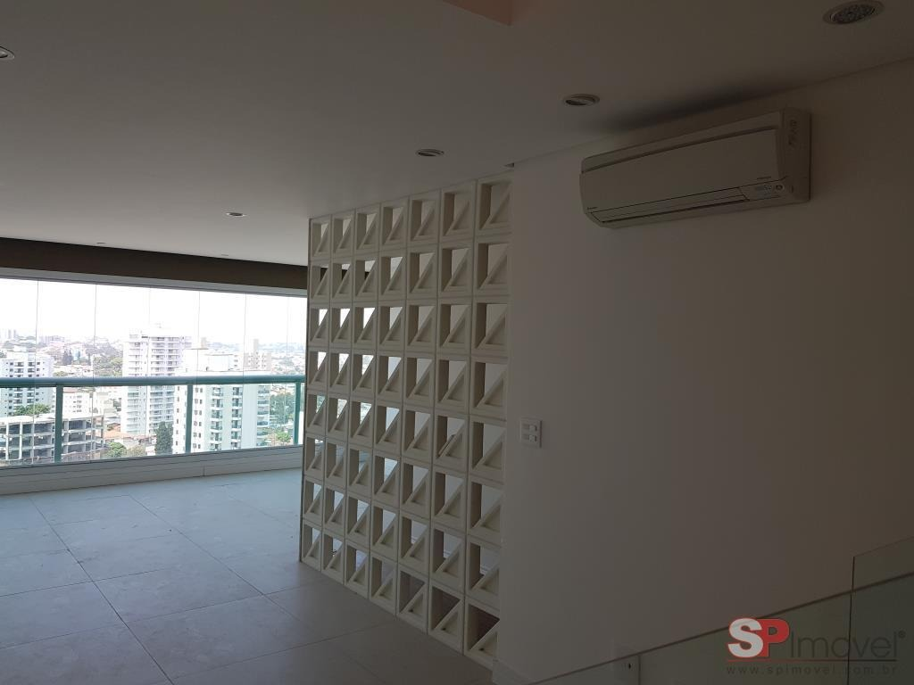 apartamento para aluguel por r$4.500,00/mês - vila galvão, guarulhos / sp - bdi16201