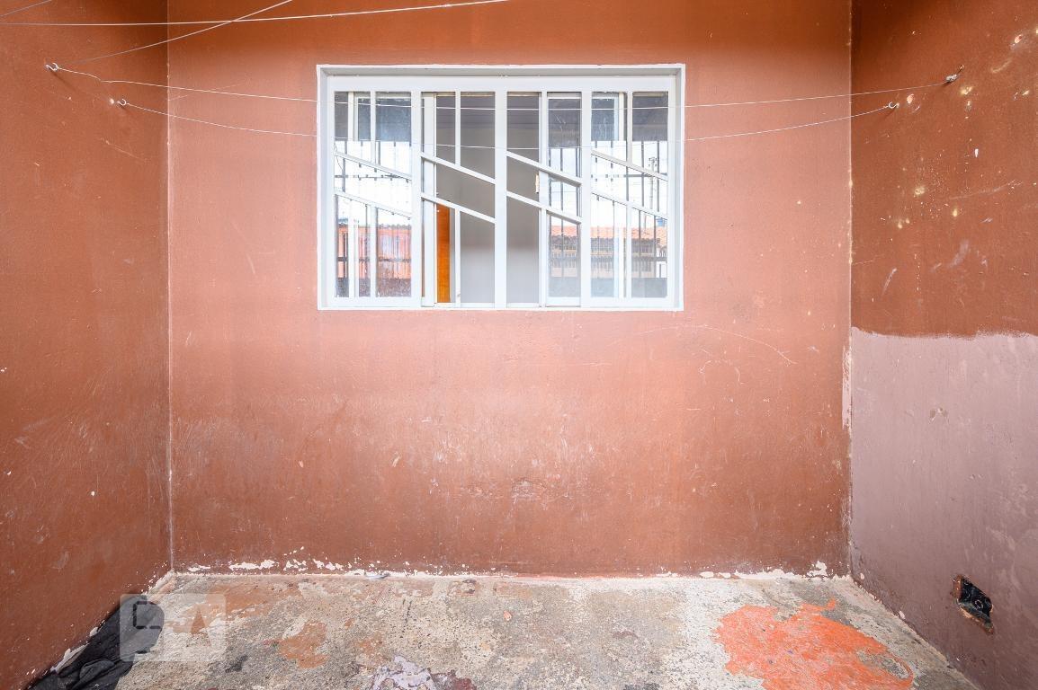 apartamento para aluguel - samambaia, 2 quartos,  45 - 893020108