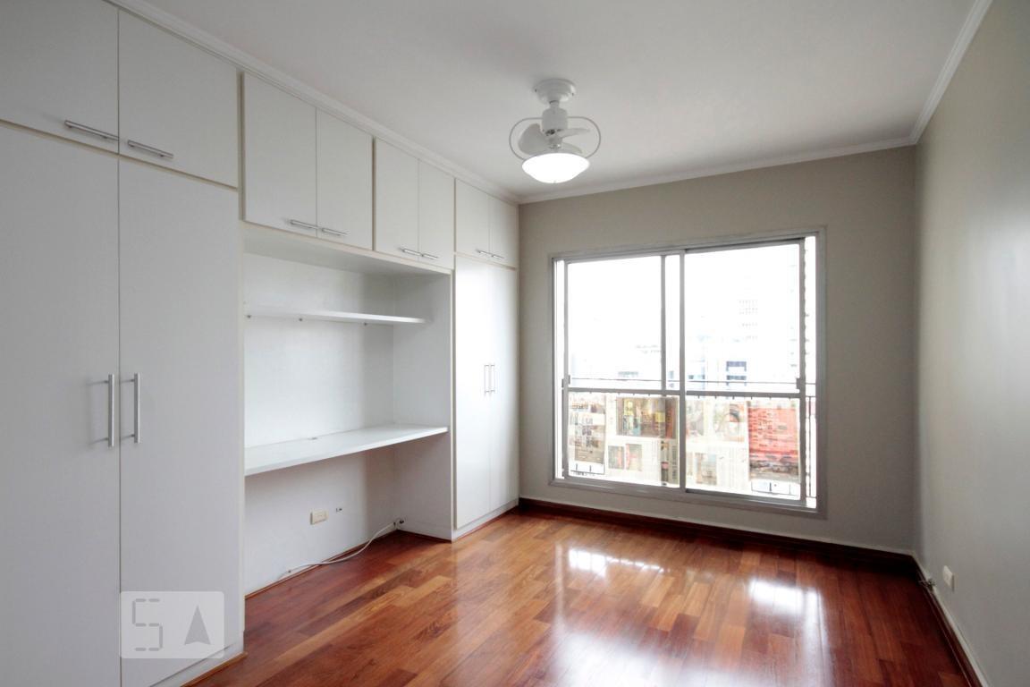 apartamento para aluguel - santa cecília, 2 quartos,  80 - 893002245