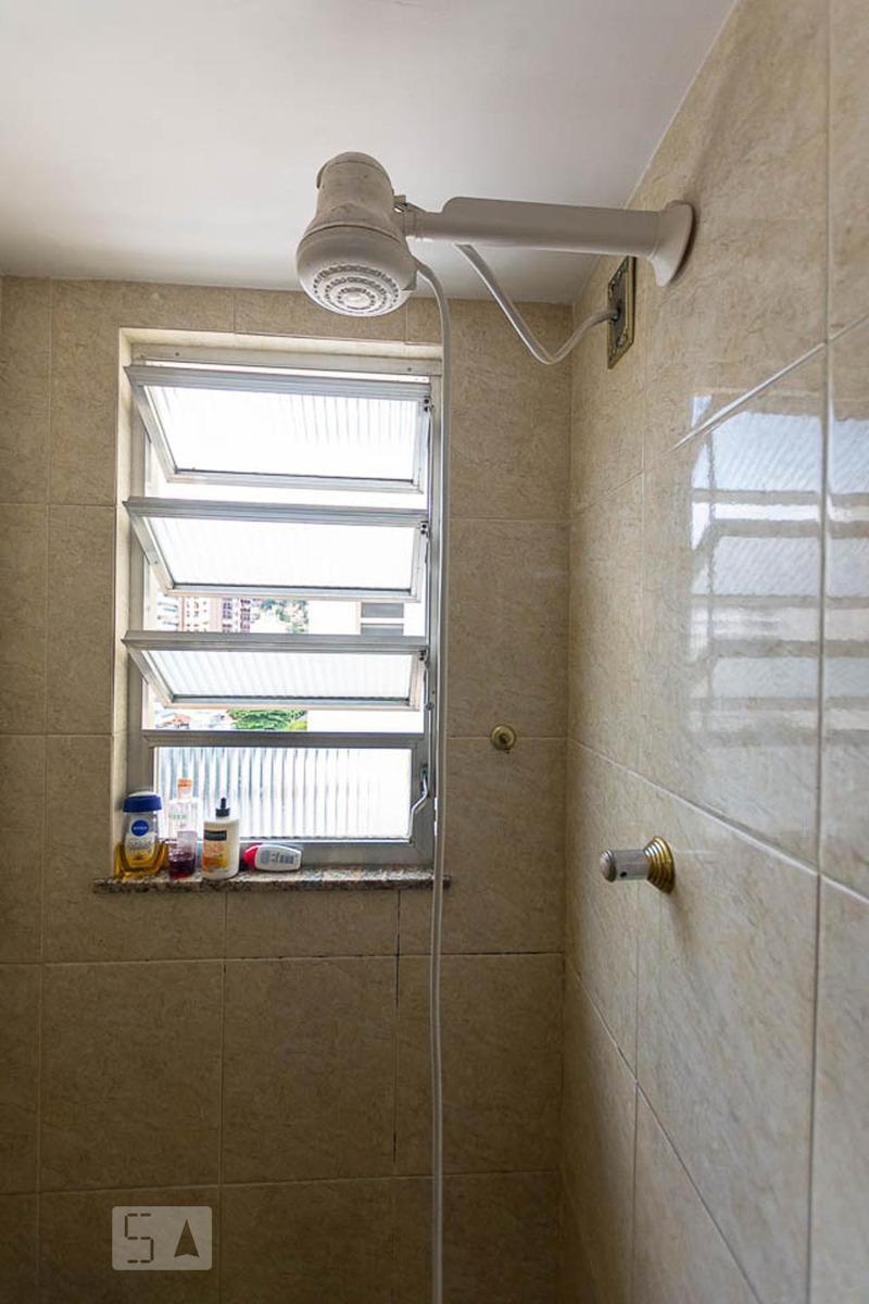 apartamento para aluguel - santa rosa, 2 quartos,  67 - 893022928