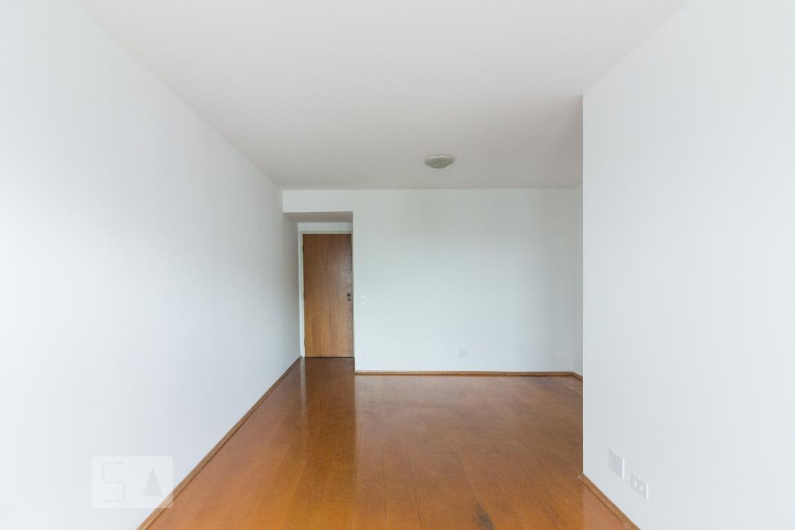 apartamento para aluguel - santana, 2 quartos,  125 - 893052803
