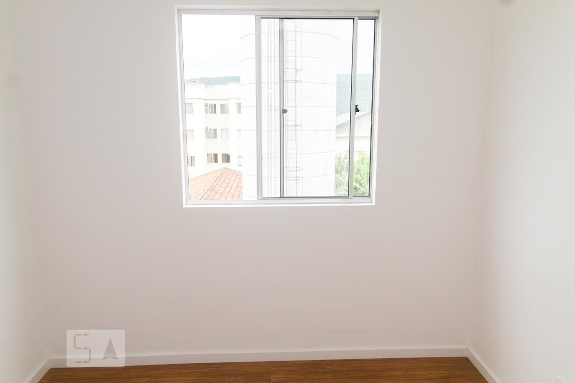 apartamento para aluguel - serraria, 2 quartos,  50 - 893036516