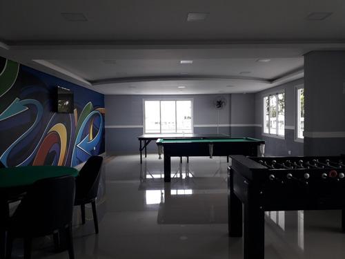 apartamento para aluguel só 1700 em vila guilhermina