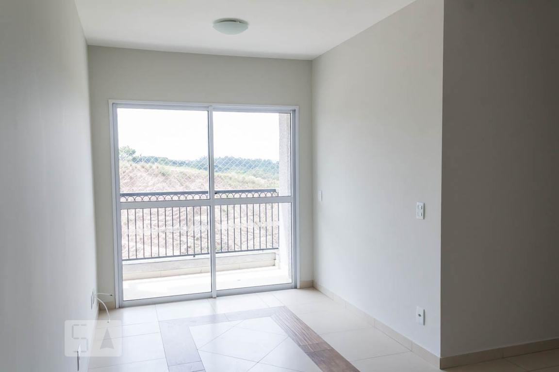 apartamento para aluguel - são camilo, 2 quartos,  54 - 893016833